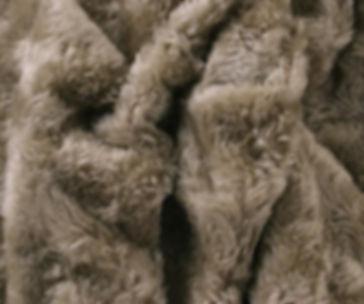 154-093b.jpg