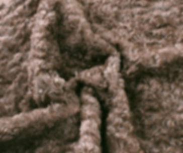 285k-831b.jpg