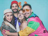 walkme-purim-2019-177.jpg
