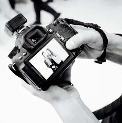 עמדת צילום, אטרקציות לאירועים, מסך לבן, חתונה, בת מצווה, בר מצווה