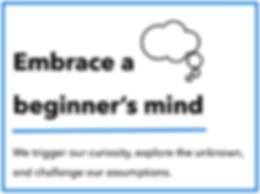 Beginners Mind.png