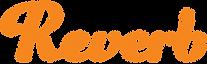 Reverb Logo.png