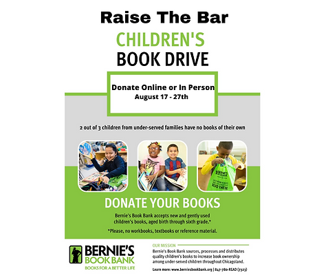 RTB Book Drive.png