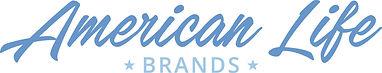 ALB Logo.jpg