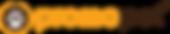 promopet-fullcolor.png