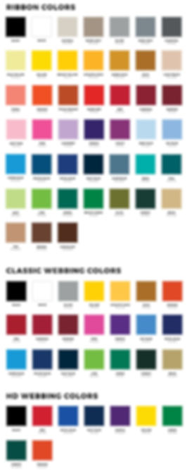 New-Color-Charts.jpg