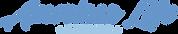 ALB Logo.png