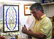 stained glass studio.JPG