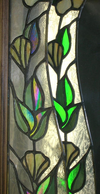 stained glass window vine.jpeg