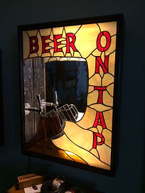 beer ontap - Copy.jpg