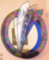 blueCir - Copy.jpg