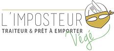 prêt_à_emporter_et_traiteur_logo_blanc