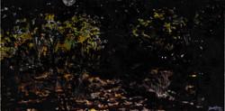 Obra 10 - EYES