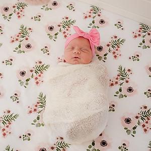 Newborn - Kynleigh Norris