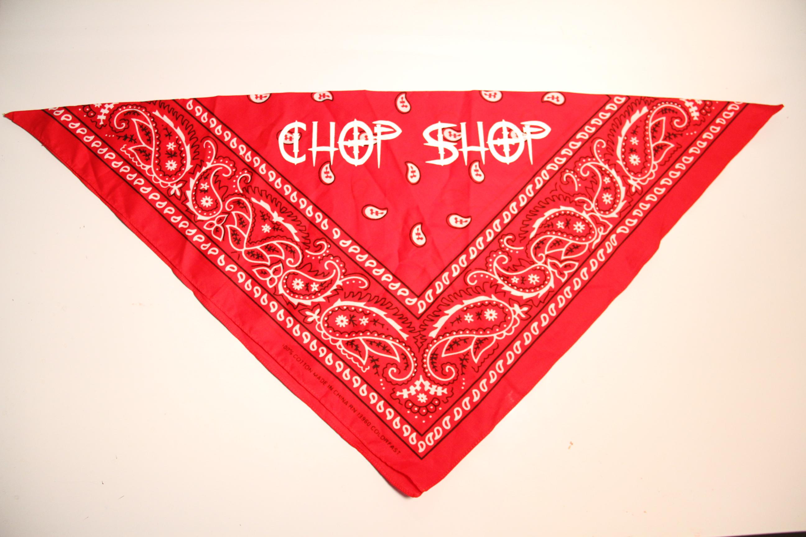 chop shop bandana.JPG