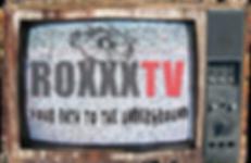 Roxxx-TV-LOGO.png