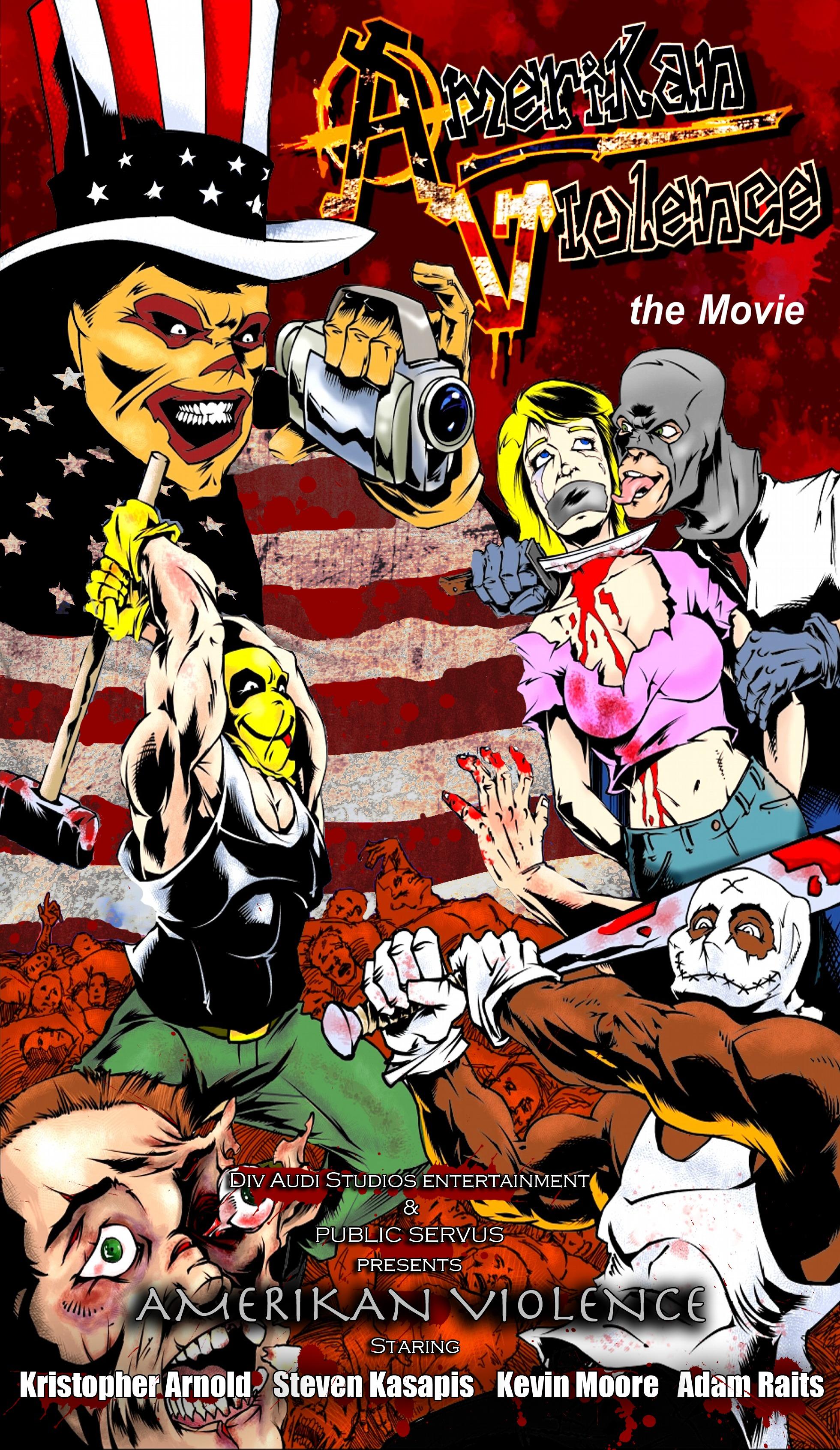 Violent Poster .jpg