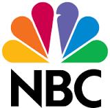 ICYMI - BEC on NBC CT