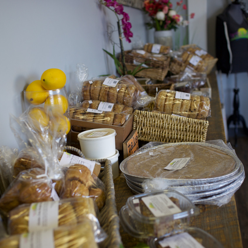 pure love bakery 2