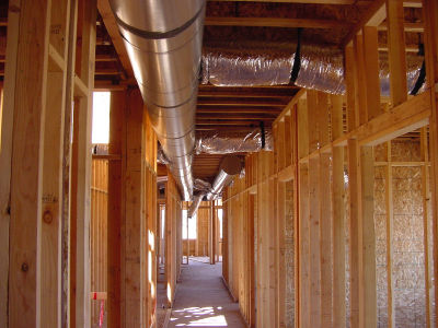 new-construction-hvac.jpg
