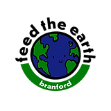 feed_the_earth_branford.png