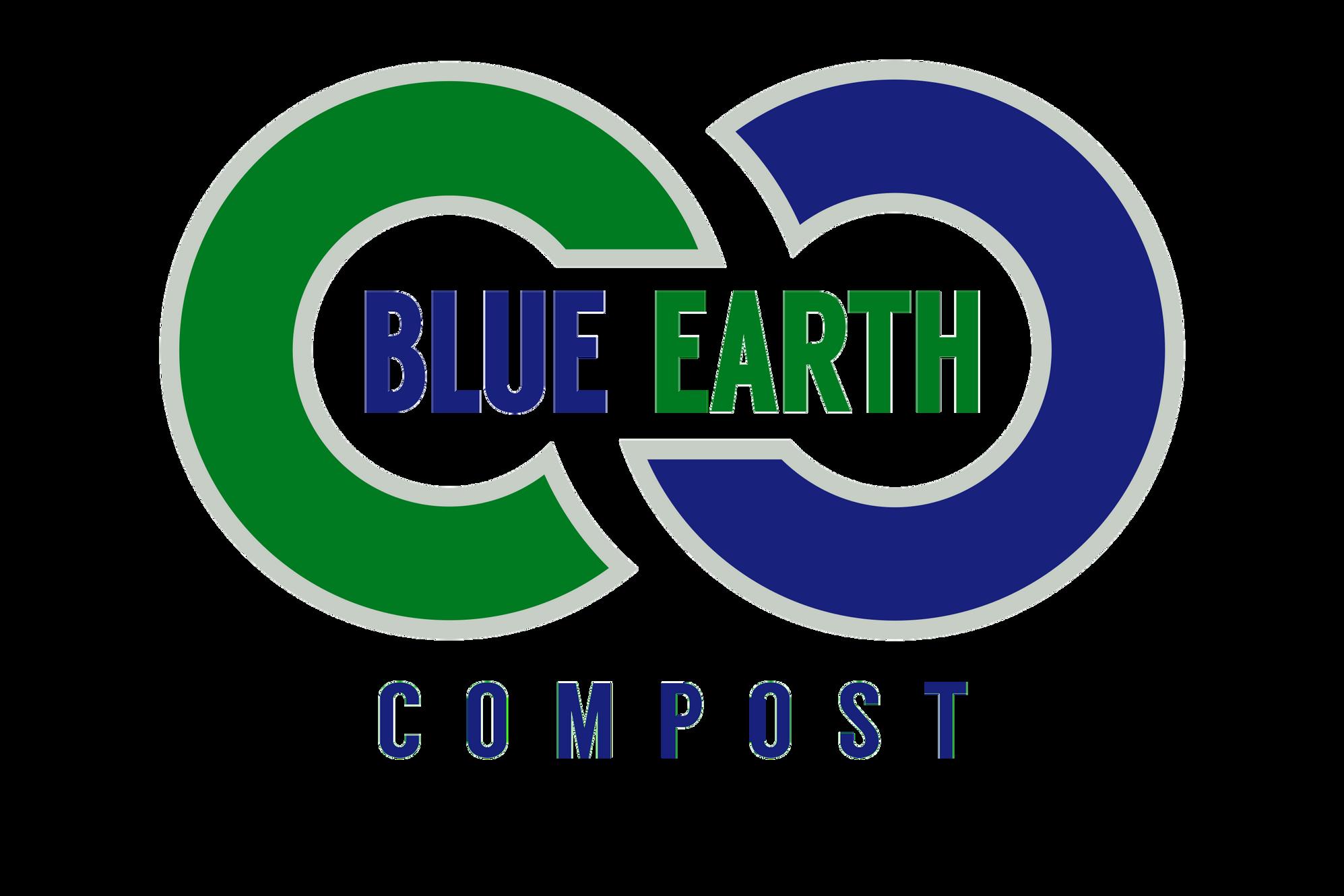 Blue Earth Compost | Blog