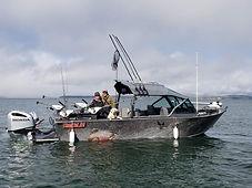 Boat for website.jfif