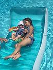 Emma & Skylar.jpg