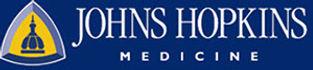 hopkins_logo.jpg