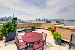 140Charles_7E_8-5-19_roofdeck2  revised