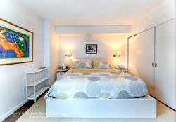Bedroom W #5
