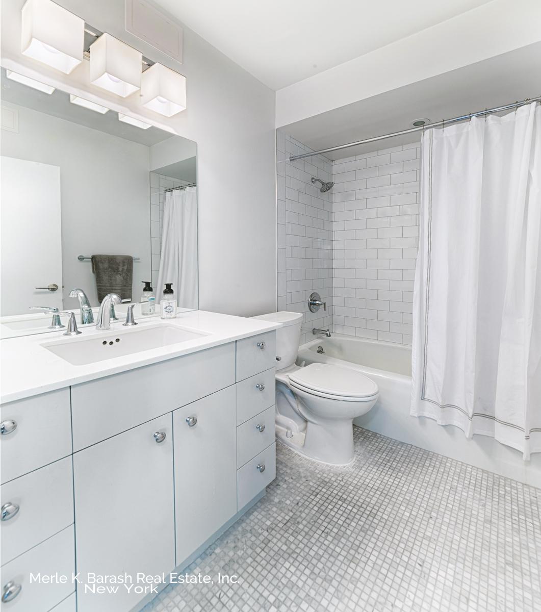 Bath W #6