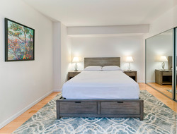 140Charles_7E_8-5-19_bed FOR  WEB