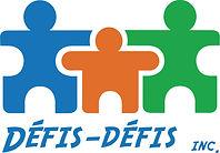 DEFIS DEFIS (1).jpg