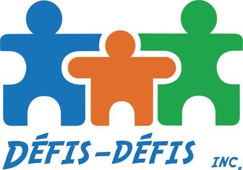 DEFIS DEFIS
