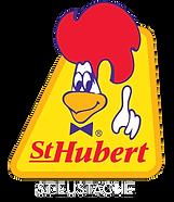 resto-st-hubert.png