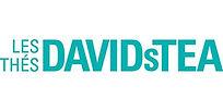 davids-tea.jpg