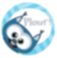 Programme de plongeon Plouf à Blainville
