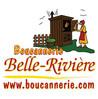 Boucannerie Belle-Rivière