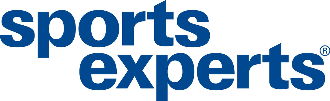 Sports Experts Rosemère