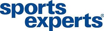 Sports_Experts_cmyk.jpg