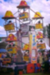 ferris wheel_edited_edited.jpg
