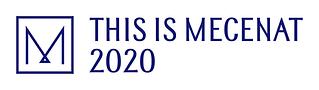 2020mecenat-mark_yoko2.png