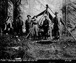 old survey camp.JPG