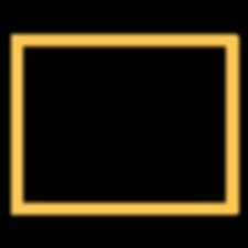 EJS Logo.png