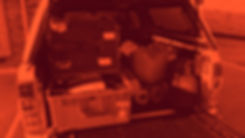 HomePage2_TEST.jpg