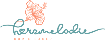 Herzmelodie_Logo.png