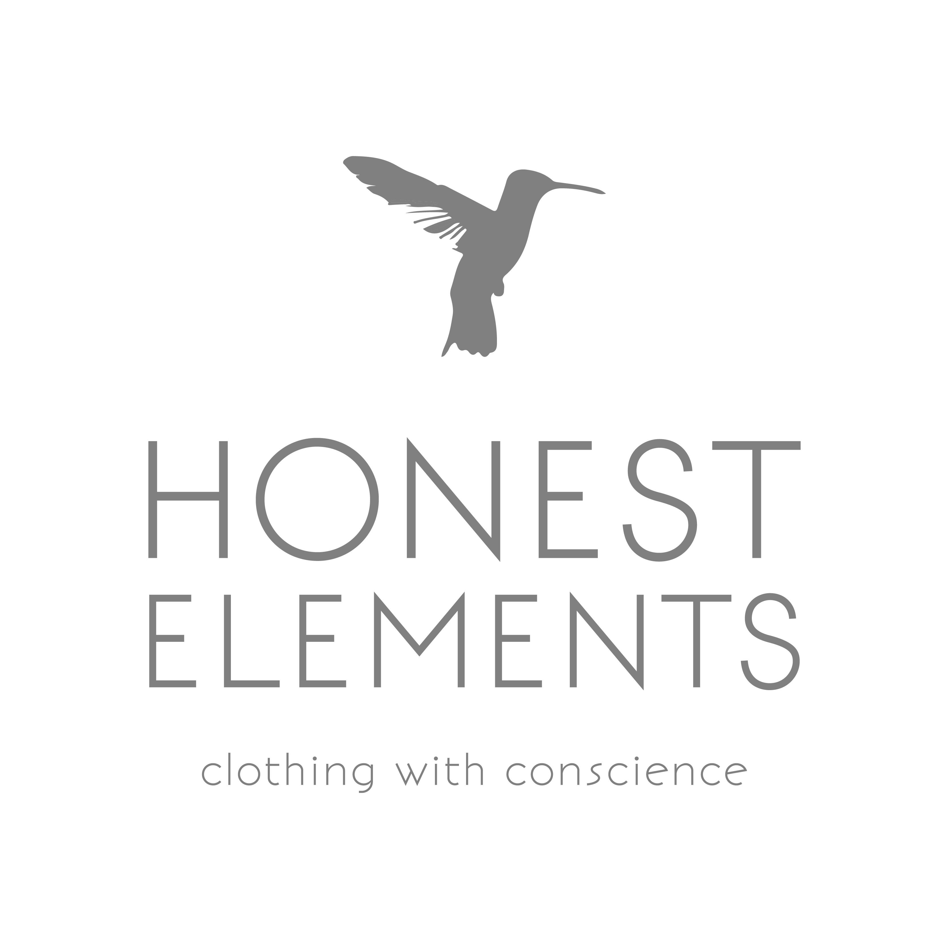 Honest Elements