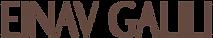 LOGO_WEB-02 - עותק - עותק.png