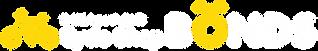 BONDS横ロゴ透過.png